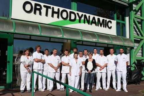 image-orthodynamic-equipe