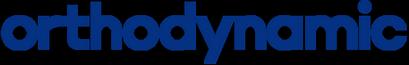 Orthodynamic Logo